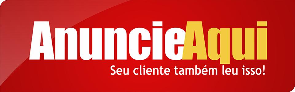 anuncieaqui4