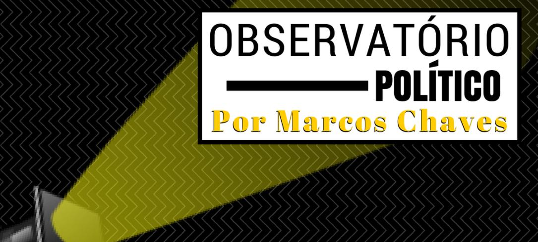 Observatório(1)