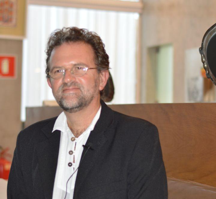 Carlos Lyrio.JPG