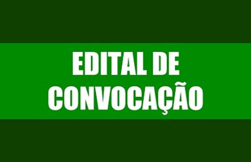 edital-convocação.jpg
