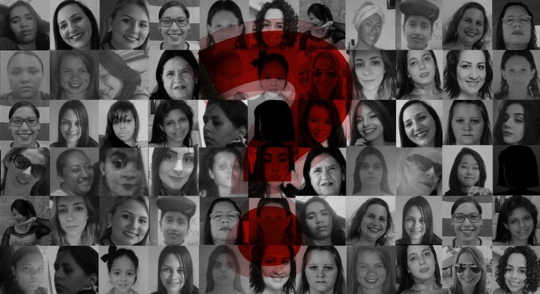 mosaico-mulheres-destaque-materia.jpg