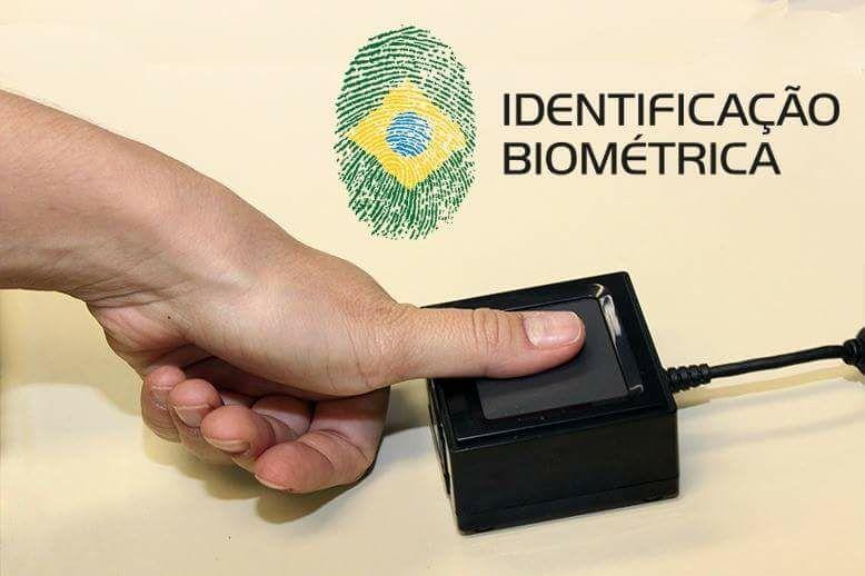 cadastro-biometrico.jpeg