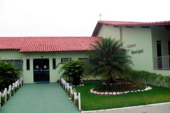 Câmara-de-São-Pedro.jpg
