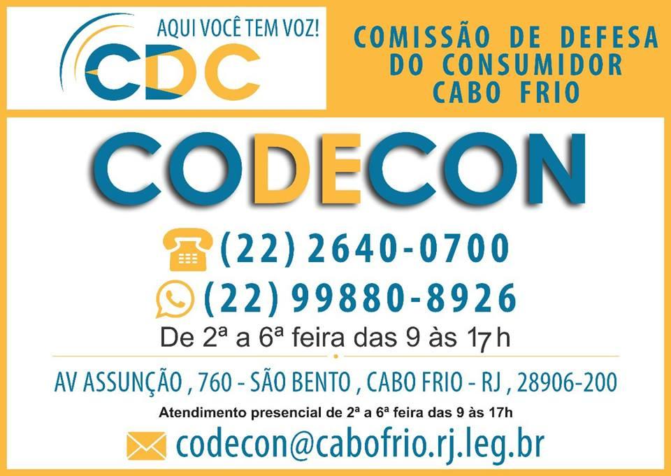 CODECON (1)
