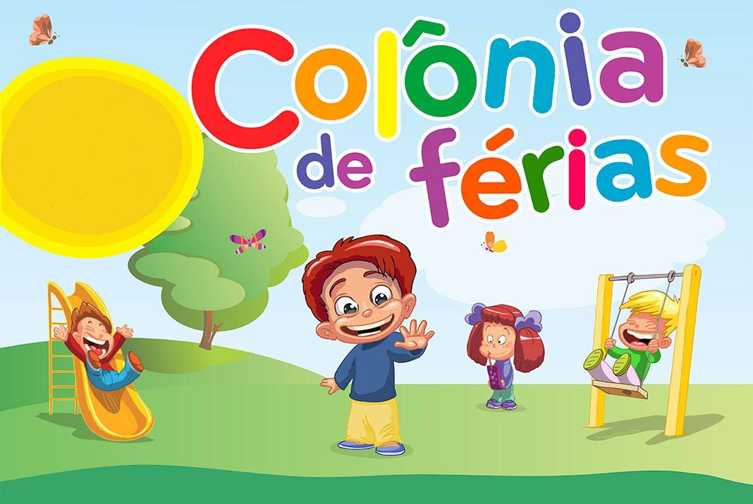 colonia-banner.jpg
