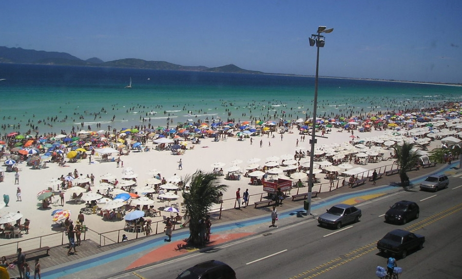praia_do_forte