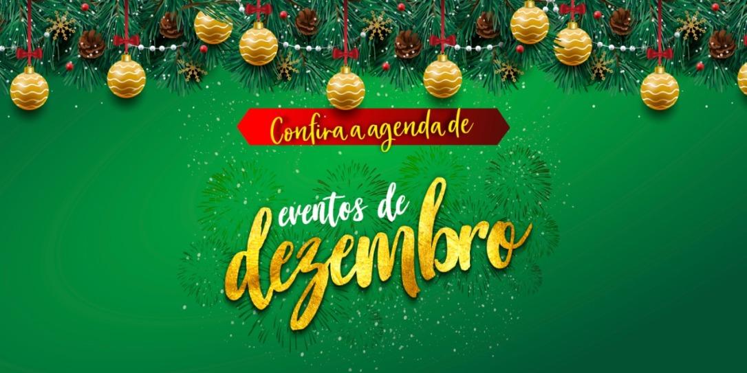 agenda-dezembro-site