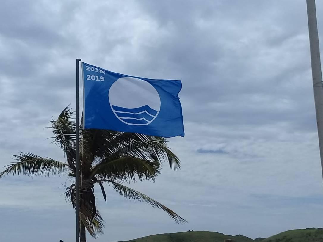 bandeira-azul-6