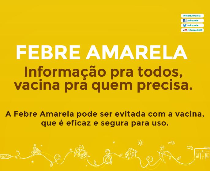 FEBRE_AMARELA_slide