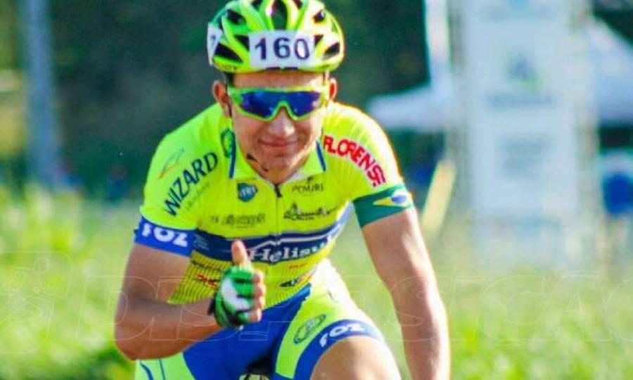 vinicius_ciclismo