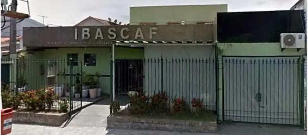 Ibascaf-1