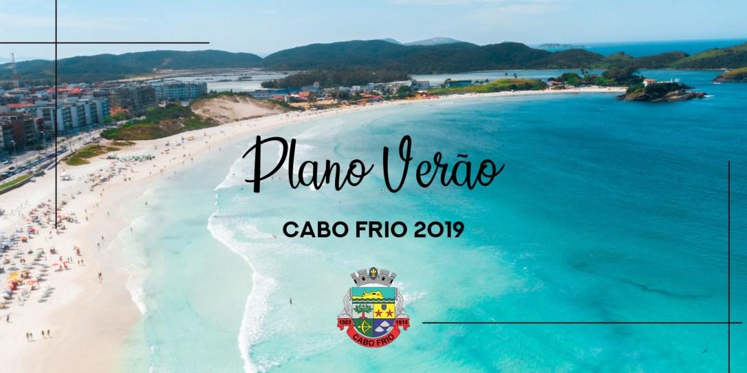 PLANO_VERÃO_SITE-01
