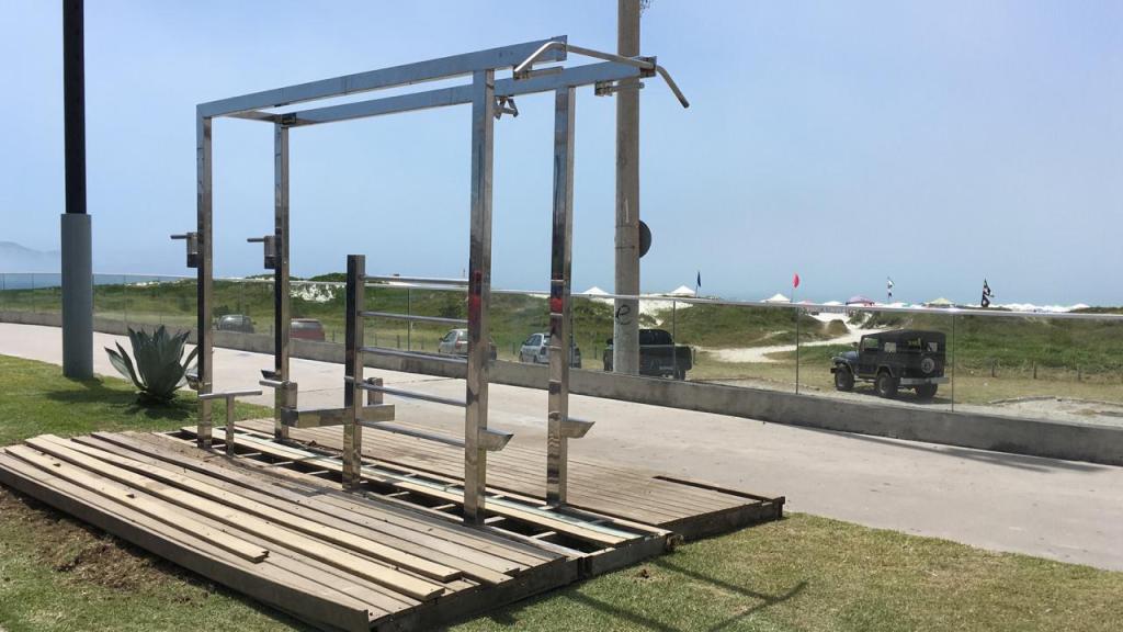 estação-de-ginástica-praia-do-forte