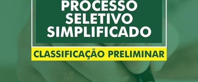 processo2