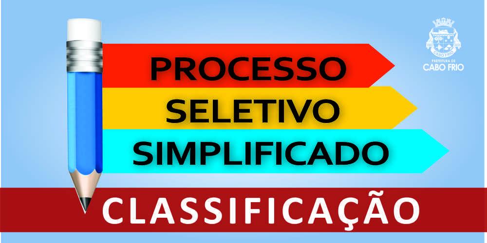 processoseletivo_classificacao