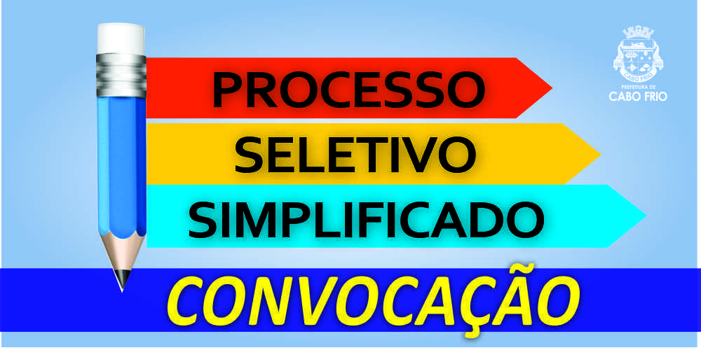 processoseletivo_convocacao-1