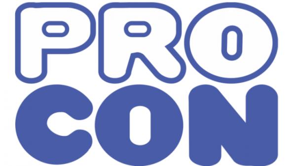 procon-1-1