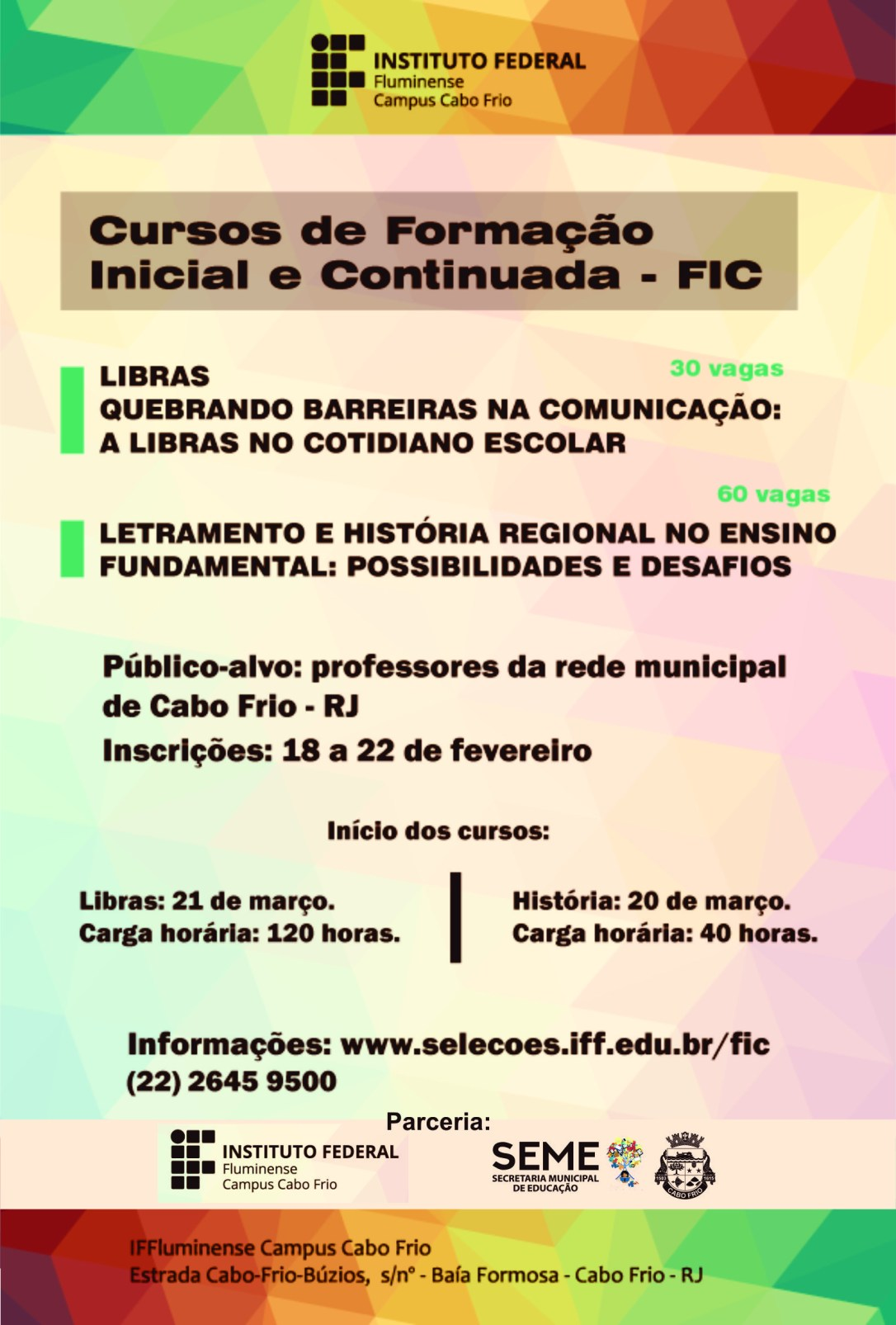ARTE-CURSO-IFF-PARCERIA-completo