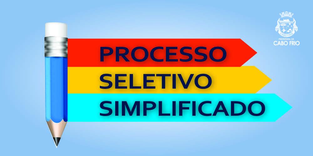 processo_seletivo_simplificado