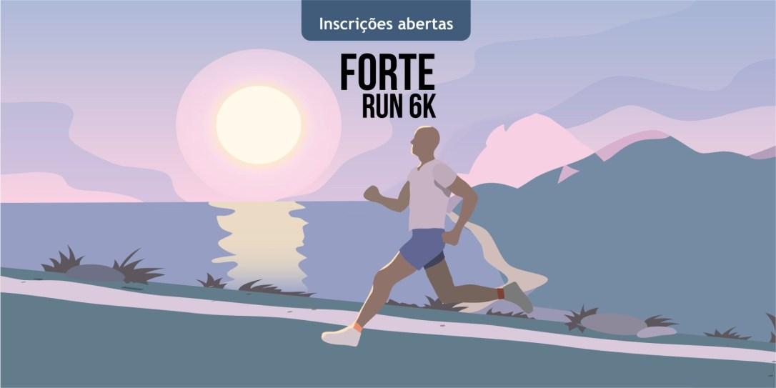 Forte-Run-Inscricoes