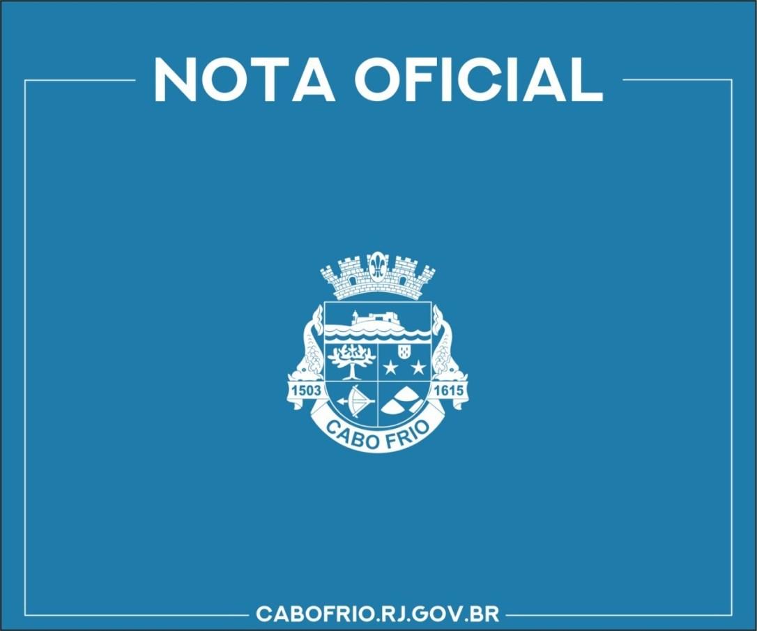 Nota-Oficial-1